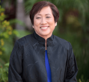 U.S. Rep. Colleen Hanabusa, D-HI, won't challenge the 2014 election results