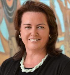 Sheena Alaiasa - Castle principal