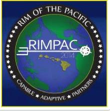 RIM PAC logo