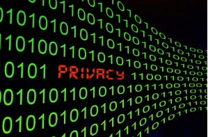 DATA PRIVACY: Parents ought to be informed and give consent before a school allows third parties access to a student's sensitive private data, a new organization says. The federal law protecting privacy was crafted in the 1970s.