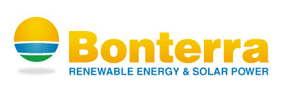 Bonterra solar