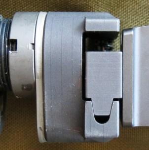 krebs adapter long - Copy