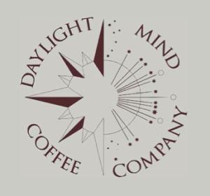 www.DaylightMind.com