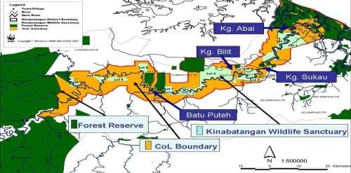 kinabatangan-river-basin-map-2-large