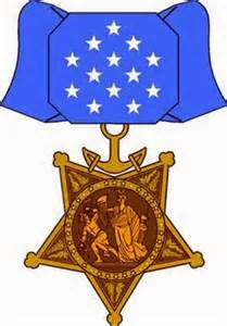 Medal of Honor Navy image 14Sep2014