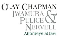 Clay Chapman