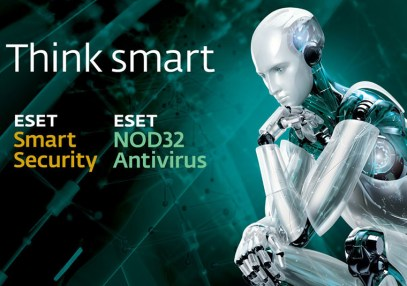 eset-security-products