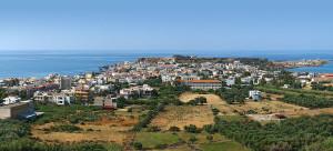 Crete_Paleohora1_tango7174