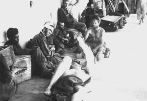 1280px-POWs_in_Hospital
