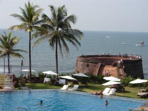 Taj_Fort_Aguada_Beach_Resort_Hotel_Goa_3