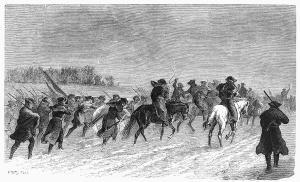march-to-trenton-1776-granger