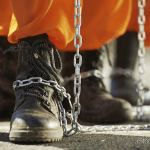 Chains IStockphoto