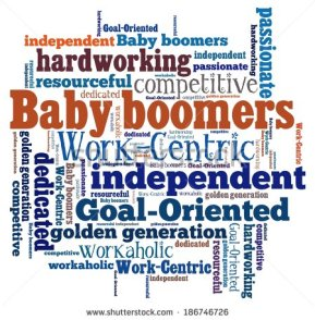 stock-photo-baby-boomers-in-word-collage-186746726