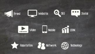 ChalkboardSuccessPlayMap