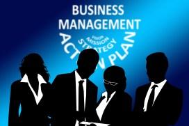 businessmen-1513738_1920