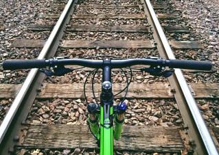 cycling-729344_1920