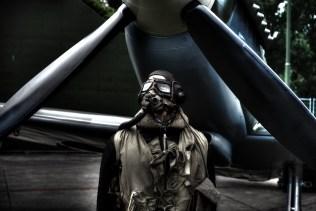pilot-1481393_1920