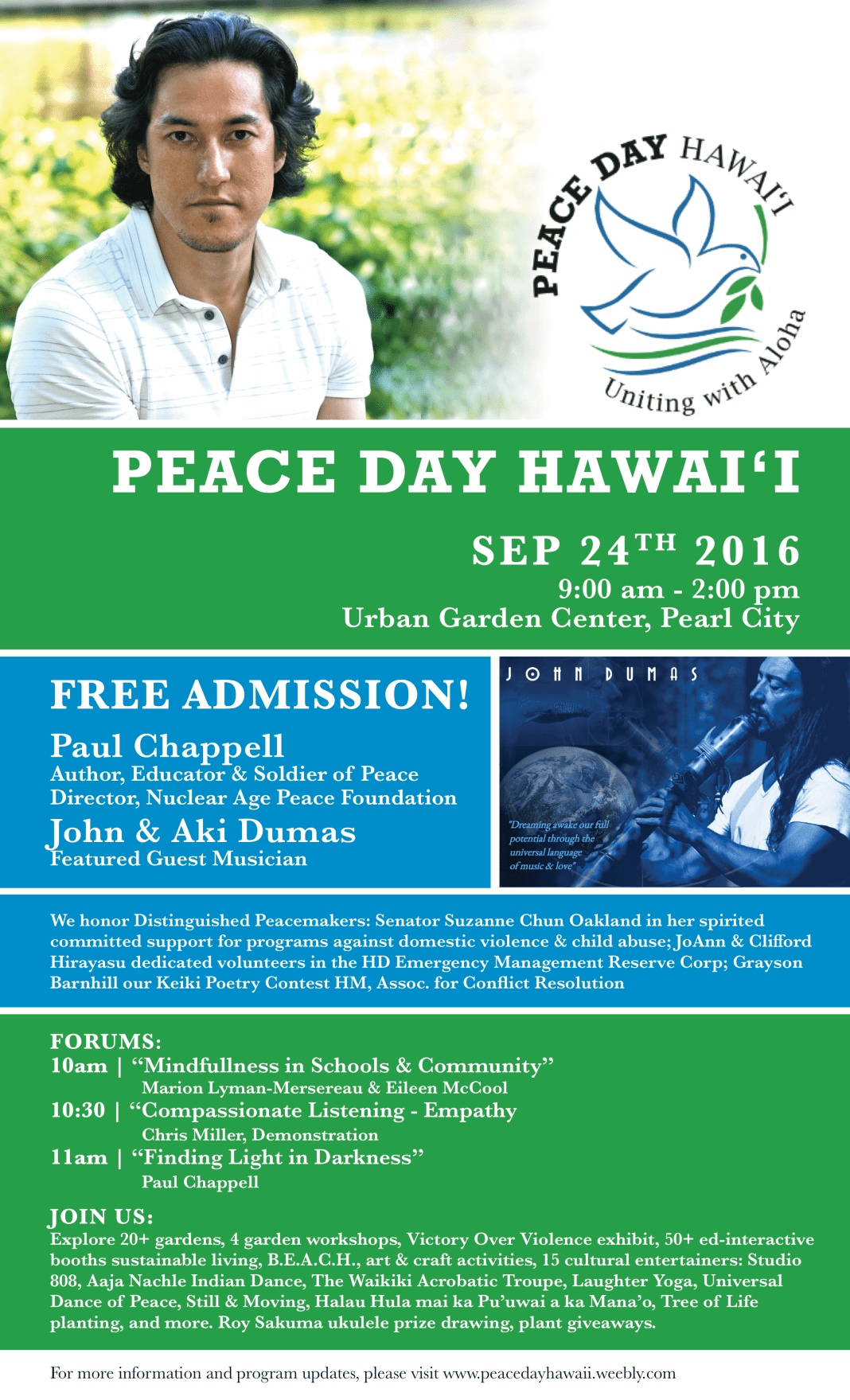 peace-day-hawaii-2016-poster