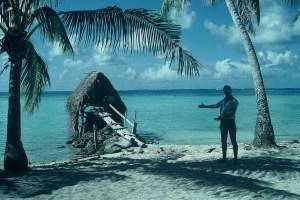 004-polynesian-toilet-that-flushes-twice-each-day-wiht-the-tides