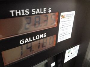 gas_prices_at_pump