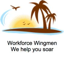 workforcewingmentaglogo