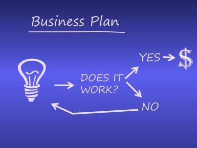 business-loop_1920