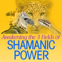 shamanicpower_intro_facebook