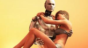 sexbot-2