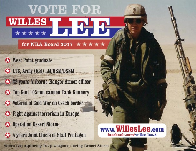 Willes_Lee_POSTCARD_nra_back
