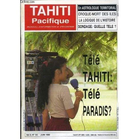 tahiti-pacifique-n-14-