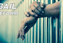 bail reform hawaii