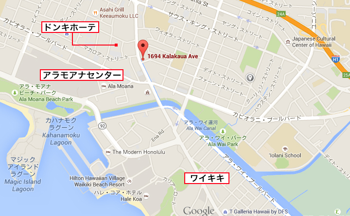 20150521map_new
