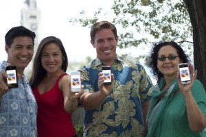 Hawaii Apps Inc. | Courtesy Photo