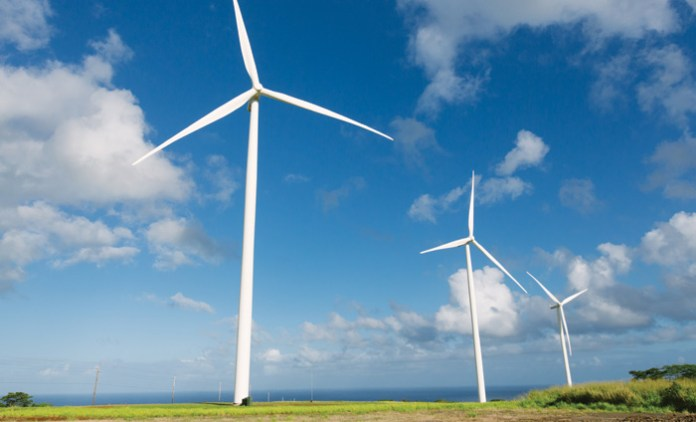 Hawaiian Electric achieves 28 percent renewable energy mix