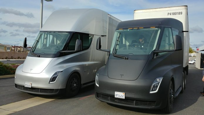 Hawaii joins multi-state coalition to promote electric trucks, buses