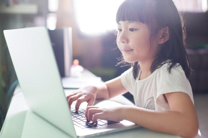 Chromebooks gain easier access to Hawaiian language characters