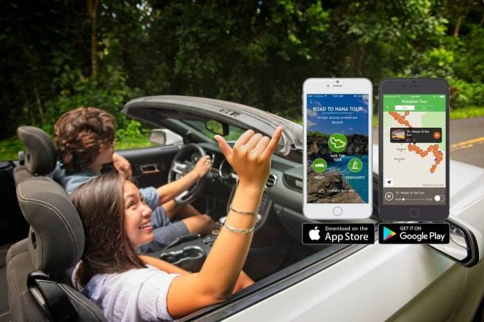 Hawaii travel tech companies ride resurgence of tourism