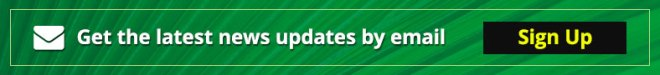 Get the latest news updates by email