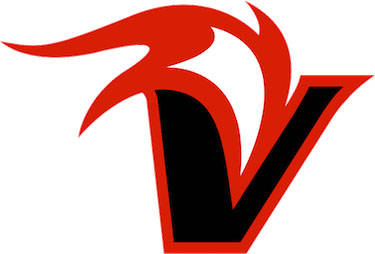 Vuls volleyball stays in peak form – with no place to go