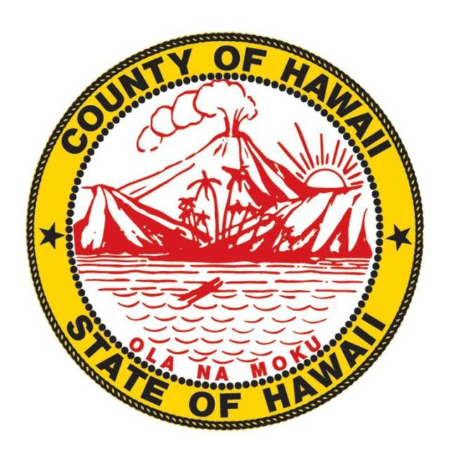 Department of Liquor Control to lease office space in Kona