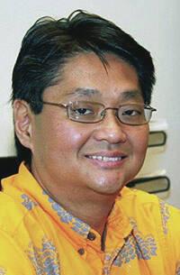 Working group may not visit Maunakea