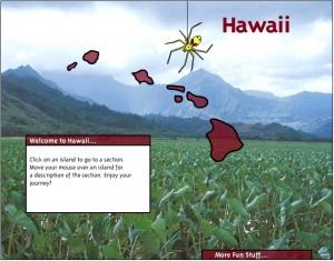 uhaul-hawaii