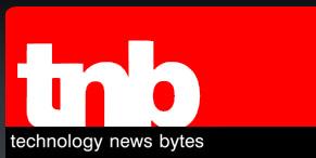 Technology News Bytes