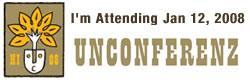 Unconferenz Logo