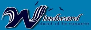 Windward Church of the Nazarene