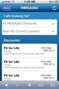 HMSA Mobile
