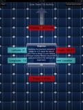 clean-energy-app-6