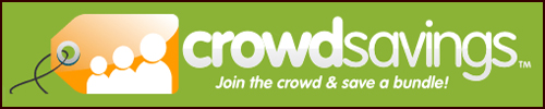 CrowdSavings.com