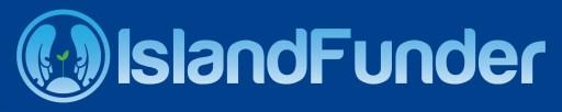 IslandFunder Logo