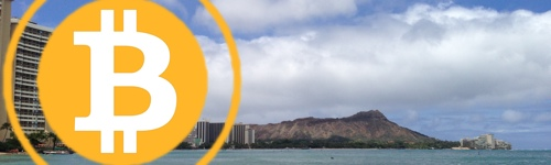 buy cryptocurrency in hawaii